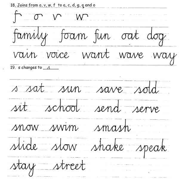 Free Name Writing Worksheet Generator Free Download In 2021 Writing Worksheets Printable Handwriting Worksheets Free Printable Handwriting Worksheets