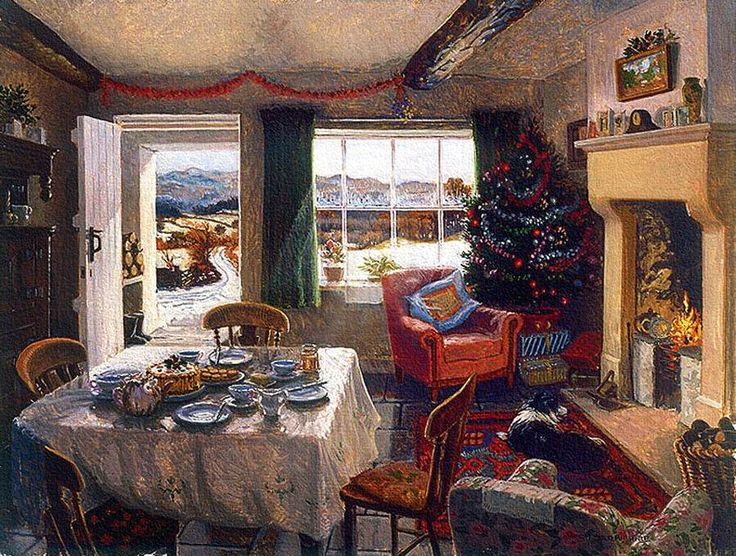 10 Images About Stephen Darbishire Art On Pinterest