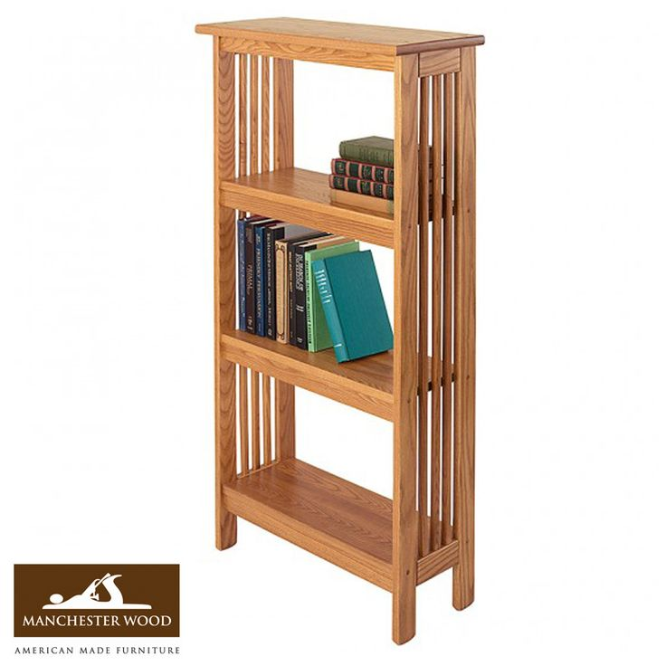 cheap and reviews solid wood bookcases tips wood bookcase headboard full solid for with sliding