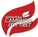 Europe, US, Canada raise Tibet at UN Human Rights Council; call on China to grant rights and access to outside observers | International Campaign for Tibet