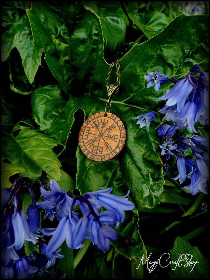 https://www.etsy.com/uk/listing/397823763/vegvisir-medallion-made-on-wood-and?ref=shop_home_active_4