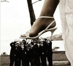 photos mariage originale #mariage