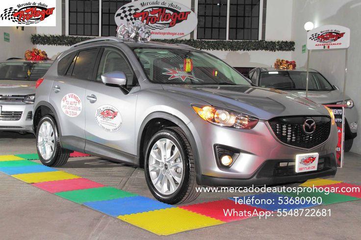 #MercadoDeAutosProHogar los #seminuevos de #segundamano en el #MercadoLibre de la #CDMX #MercadoDeAutosUsados #ProHogar #mercadodeautosusados #prohogar #Follow #mexico #rio2016 #ford #vw #nissan #mazda #dodge #chrysler #renault #jeep #ram