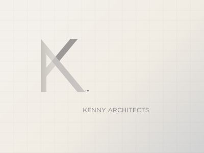shot 1299271583 25 Architecture Logo designs For Inspiration