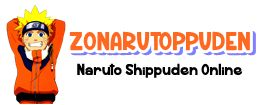 Lo mejor de Naruto Shippuden en HD: Capítulos de Naruto Shippuden, Mangas de Naruto Shippuden, Ovas, y todo sobre Naruto en Español