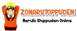 Zonarutoppuden: Naruto Shippuden Online