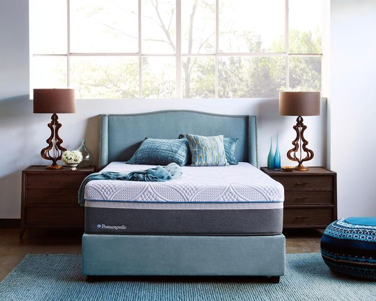 Now Through Save On Sealy Mattresses And Bases