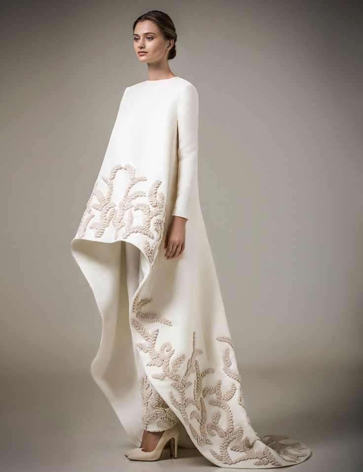 Cheap Dress Floral Buy Quality Up Summer Fashion Directly From China Handmade Suppliers Beaded Wedding Gowns With Diamonds And Crystals 2014