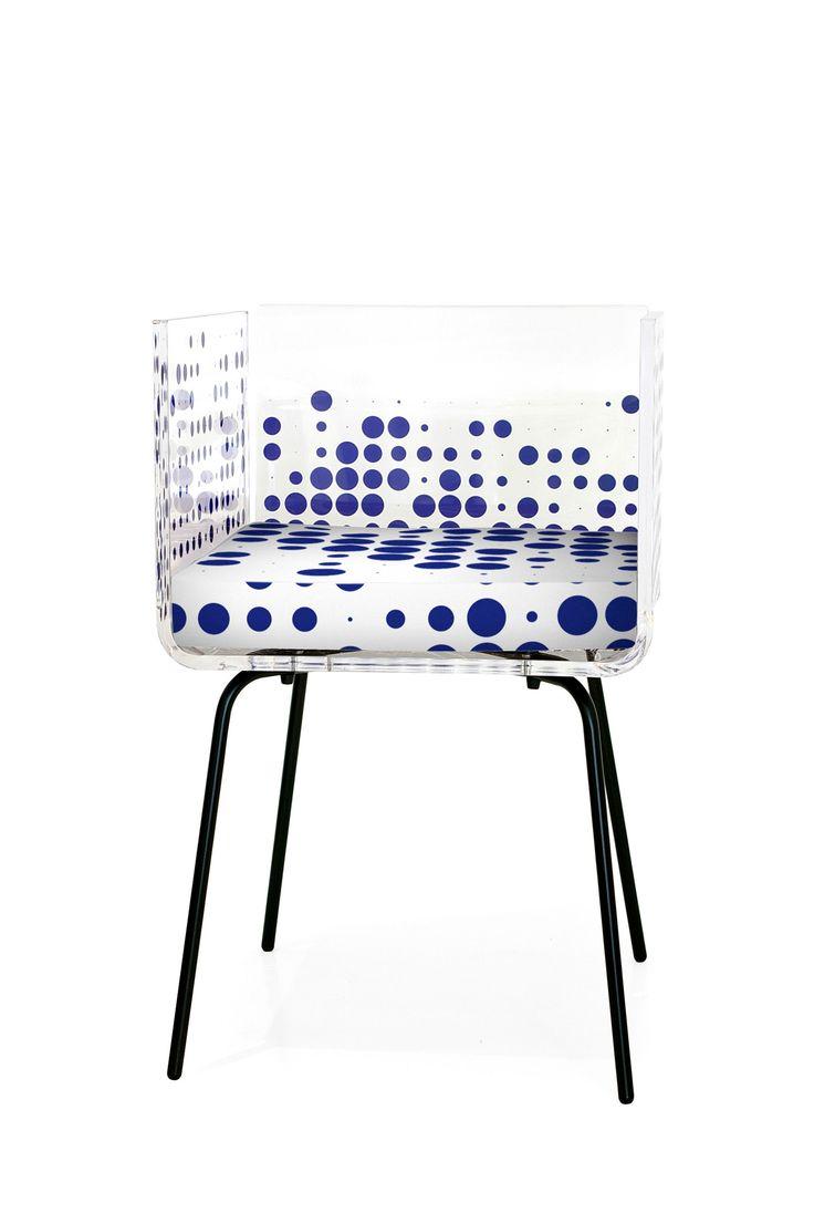 mobilier design mobilier personnalis meubles design. Black Bedroom Furniture Sets. Home Design Ideas
