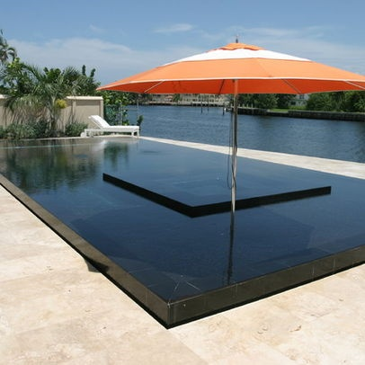 87 Best Images About Travertine Store On Pinterest