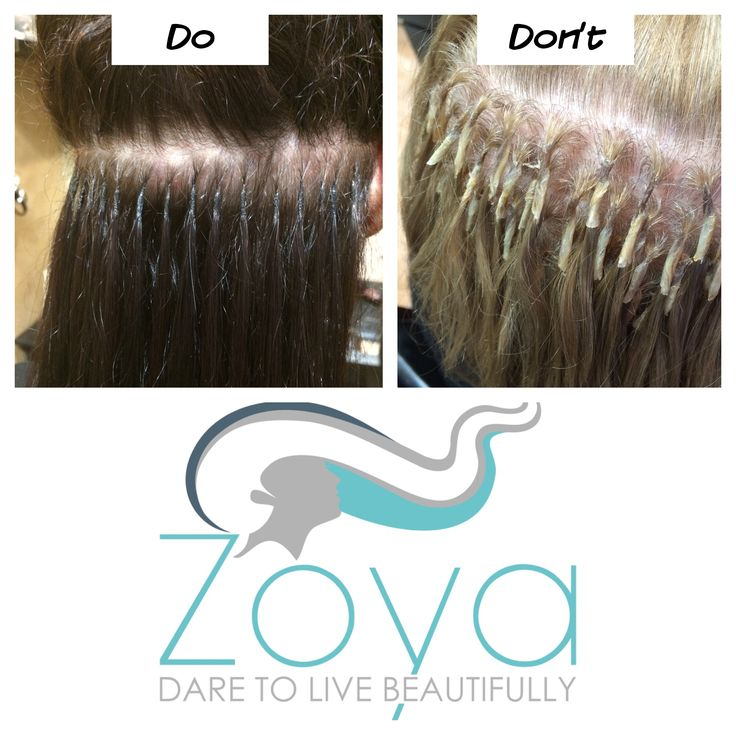 253 best hair extensions dallas by zoya ghamari images on pinterest bad hair extensions fix fuse salon pmusecretfo Image collections