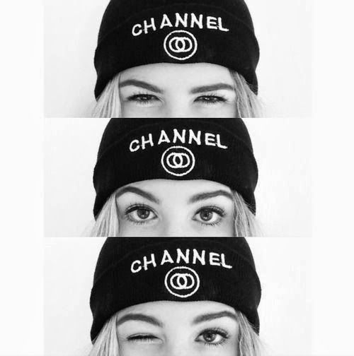 How to Chic: CULT BEANIE