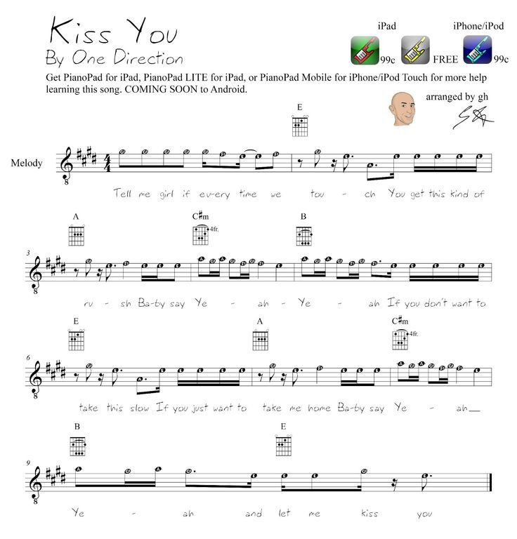 Piano piano sheet music with letters : 74 best Songs I want to learn on piano/flute images on Pinterest ...