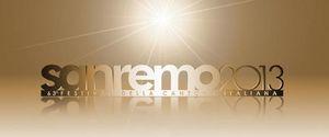 News from Italy: San Remo 2013 - Festival della Canzone Italiana - Marco Mengoni