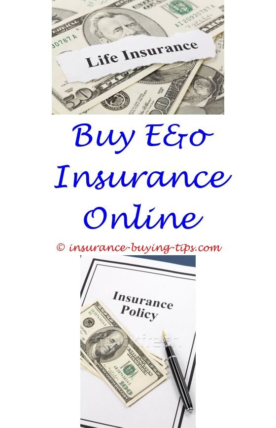 buy cobra insurance - should you buy gap insurance.can you buy orthodontic insurance what age should i buy long term care insurance what you need to know about buying insurance 1116781863