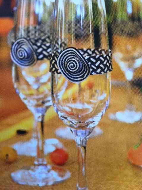 Traditional sombrero volteao, champagne flutes. #cartagena weddings, #bodas cartagena #wedding #bodas www.team-bride.com