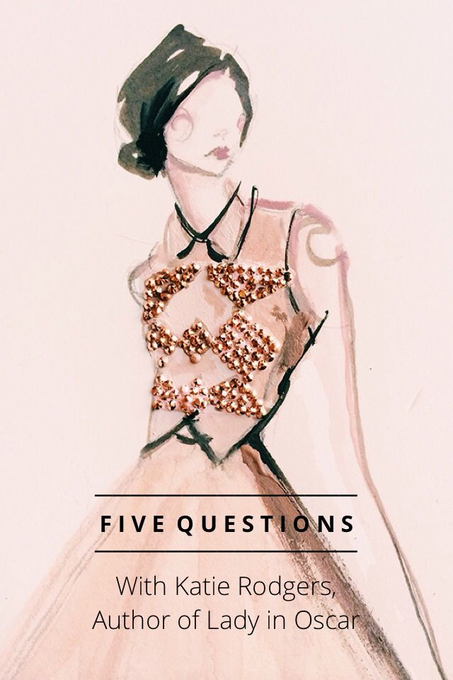 205 Best Paperfashion Images On Pinterest Paper Fashion