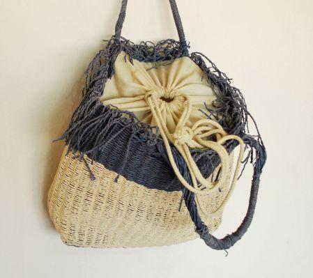 Çantalarda bahar dokunuşu indirimler :) http://bit.ly/1BvG1Il