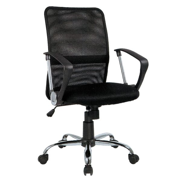 Καρέκλα εργασίας Lousy