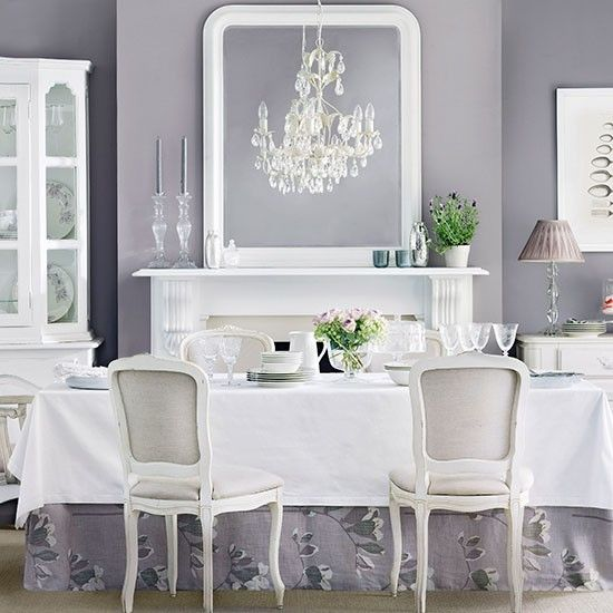 21 best love it: dining rooms images on pinterest | country dining