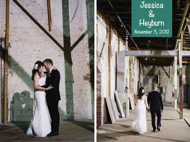 17 Best Images About Real Houston Weddings On Pinterest: 17 Best Images About Nashville Wedding Venues On Pinterest