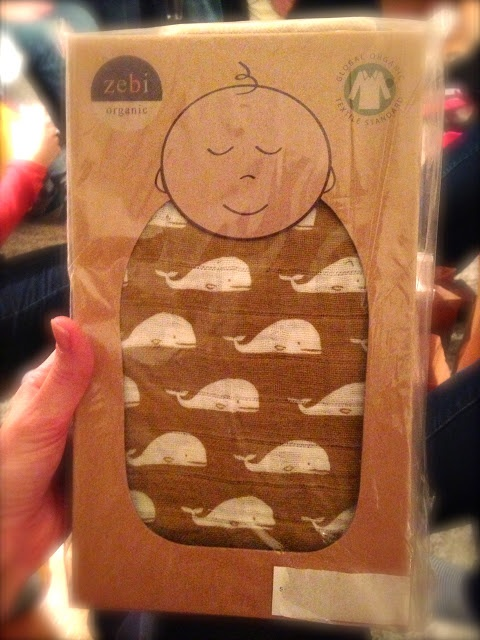 17 Best Images About Packaging Ideas On Pinterest