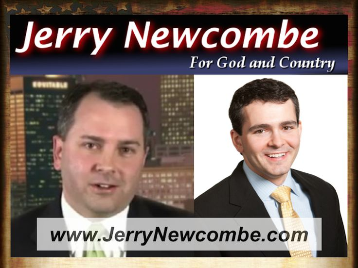 Jerry Newcombe interviews the executive director of the Faith and Freedom Coalition, Tim Head and Ryan Anderson  of the Heritage Foundation.  #criminaljusticereform #samesexmarriage  Find these interviews and more at www.JerryNewcombe.com