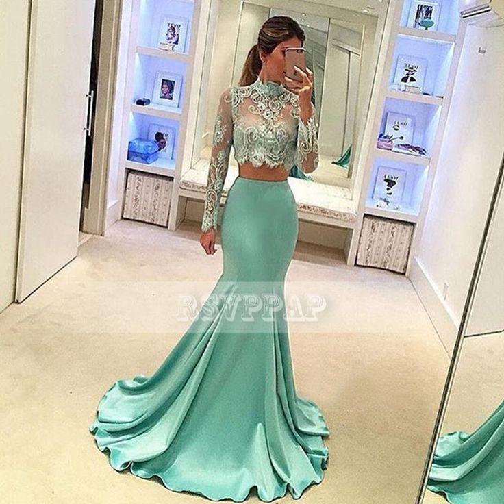 Fein Online Shop Prom Kleider Ideen - Brautkleider Ideen - cashingy.info