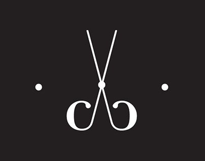"Check out new work on my @Behance portfolio: ""• ADARA MILANO • (option presentation)"" http://on.be.net/1HfHZ5N"