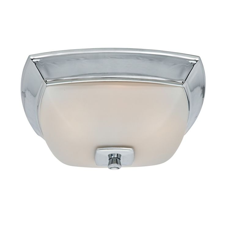 28 Bathroom Fans With Light Broan Nutone 668rp Bathroom Fan throughout size 900 X 900