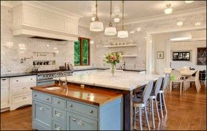 Quartz Countertops Cost – What To Pay For Material And Installation