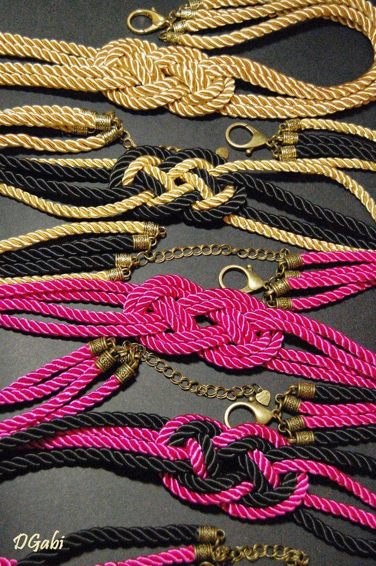 Los Detallitos DGabi: Nuevos Cinturones!                                                                                                                                                      Más