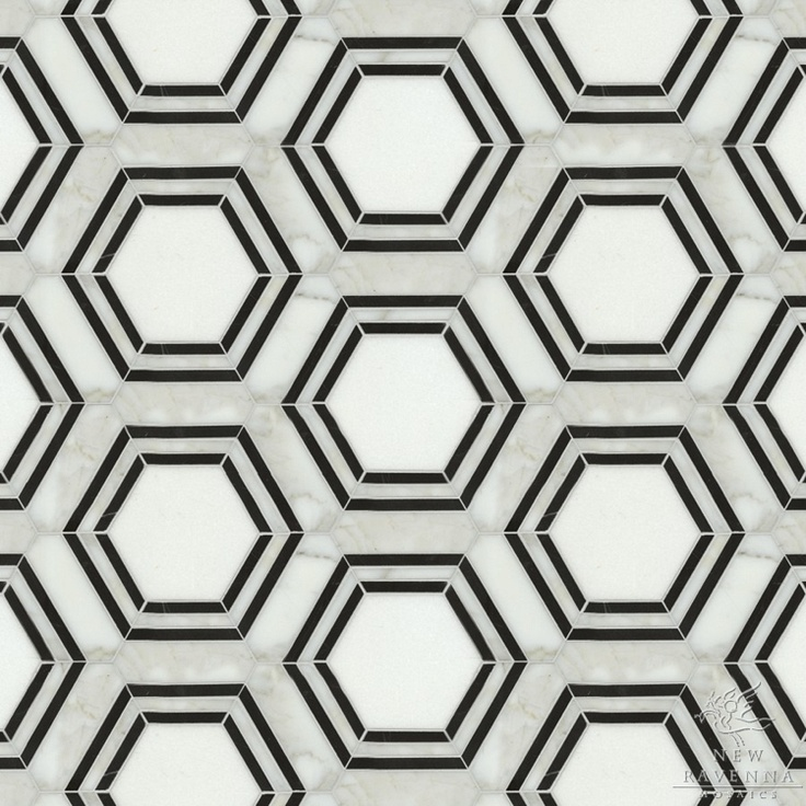 17 Best Images About Geometric On Pinterest