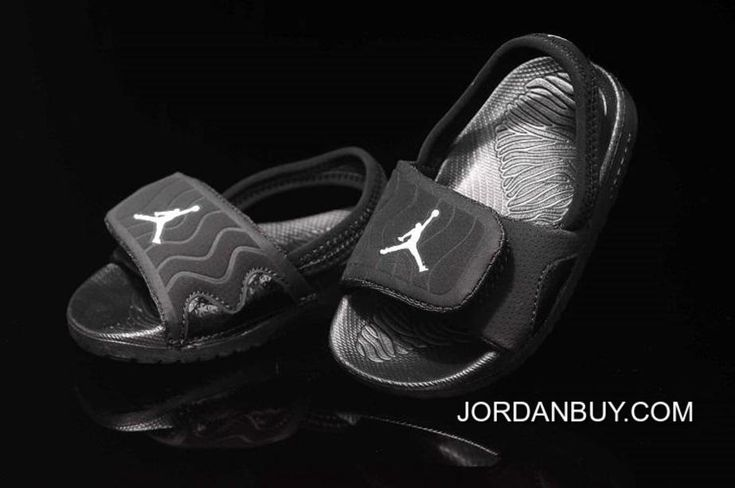 http://www.jordanbuy.com/outstanding-summer-nike-air-jordan-kids-flip-flop-aj-black-slippers-with-low-price.html OUTSTANDING SUMMER NIKE AIR JORDAN KIDS FLIP FLOP AJ BLACK SLIPPERS WITH LOW PRICE Only $85.00 , Free Shipping!