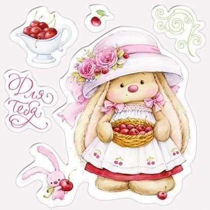 http://scrapshop.com.pl/pl/p/Zestaw-stempli-Cherry-Bunny-SCB4902001/2779
