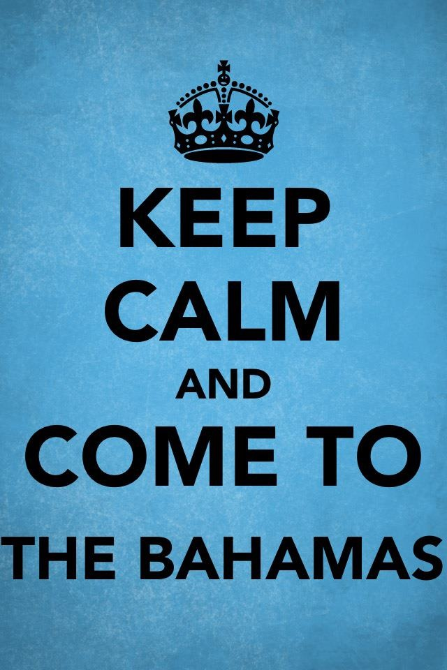1000 images about missing my bahamas  on pinterest