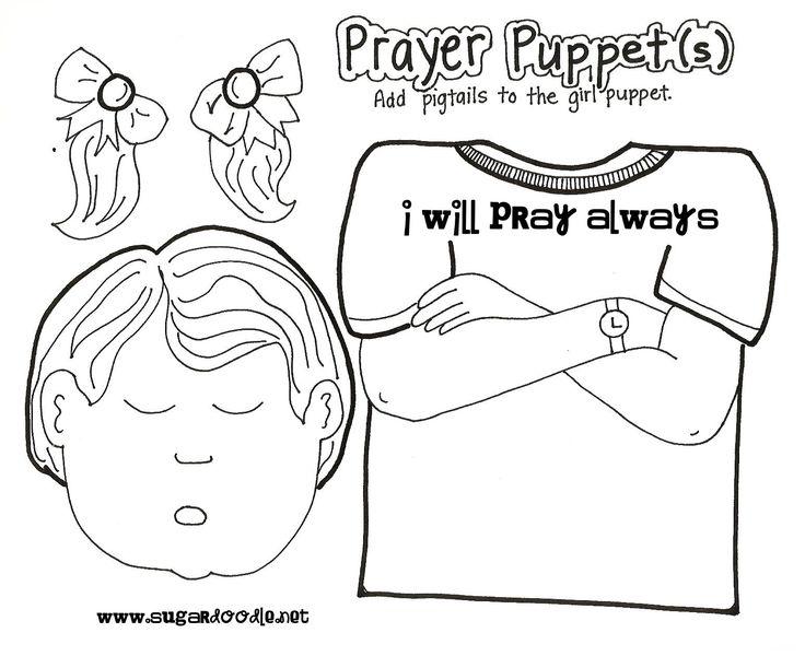 81 best Bible: Hannah / prayer images on Pinterest