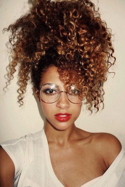 mtisse cheveux colors recherche google - Coloration Cheveux Pour Mtisse