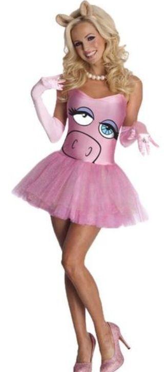 45 best Costumes images on Pinterest | Kostüme, Frauenkostüme und ...
