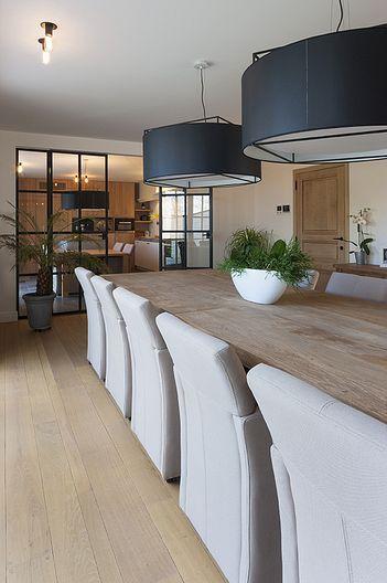 13 verbouwing + inrichting LAU, Gierle | Sofie de Backer interieurarchitect