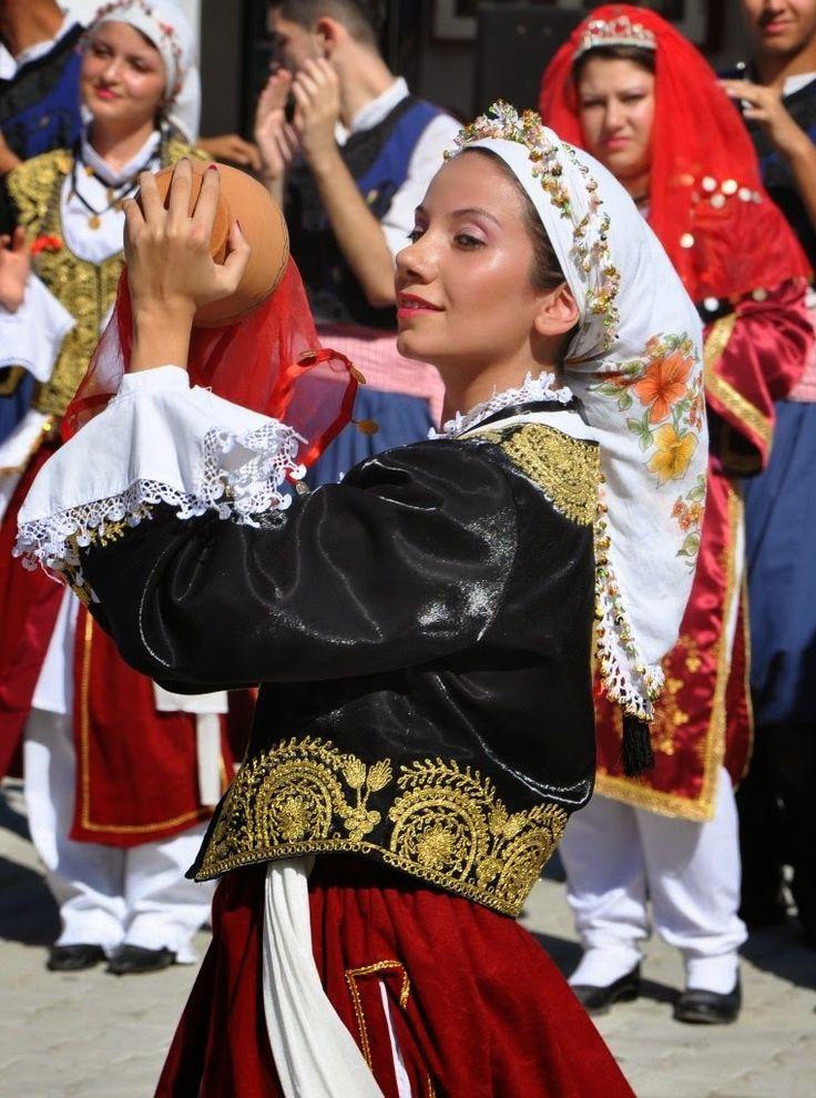 Kuzey Kıbrıs Türk Cumhuriyeti / Turkish Republic of ...