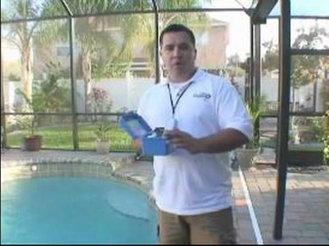 Best 25 pool chemicals ideas on pinterest swimming pool - Swimming pool cleaning chemicals list ...
