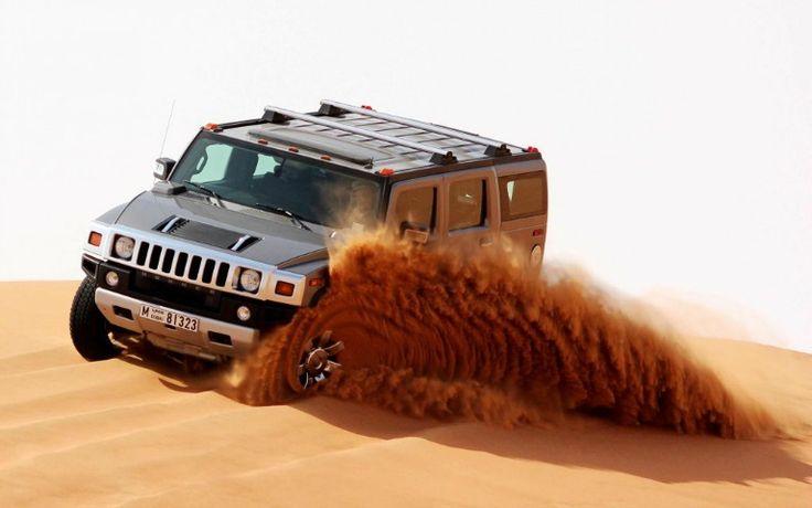 Premium Hummer Desert Safari with Dinner   http://ift.tt/2f5UZXJ #pin #deals #travel #traveldeals #tour #show #musicals #usa #unitedstates #orlando #lasvegas #newyork #LosAngeles #SanFrancisco #hawaii #Premium Hummer Desert Safari with Dinner