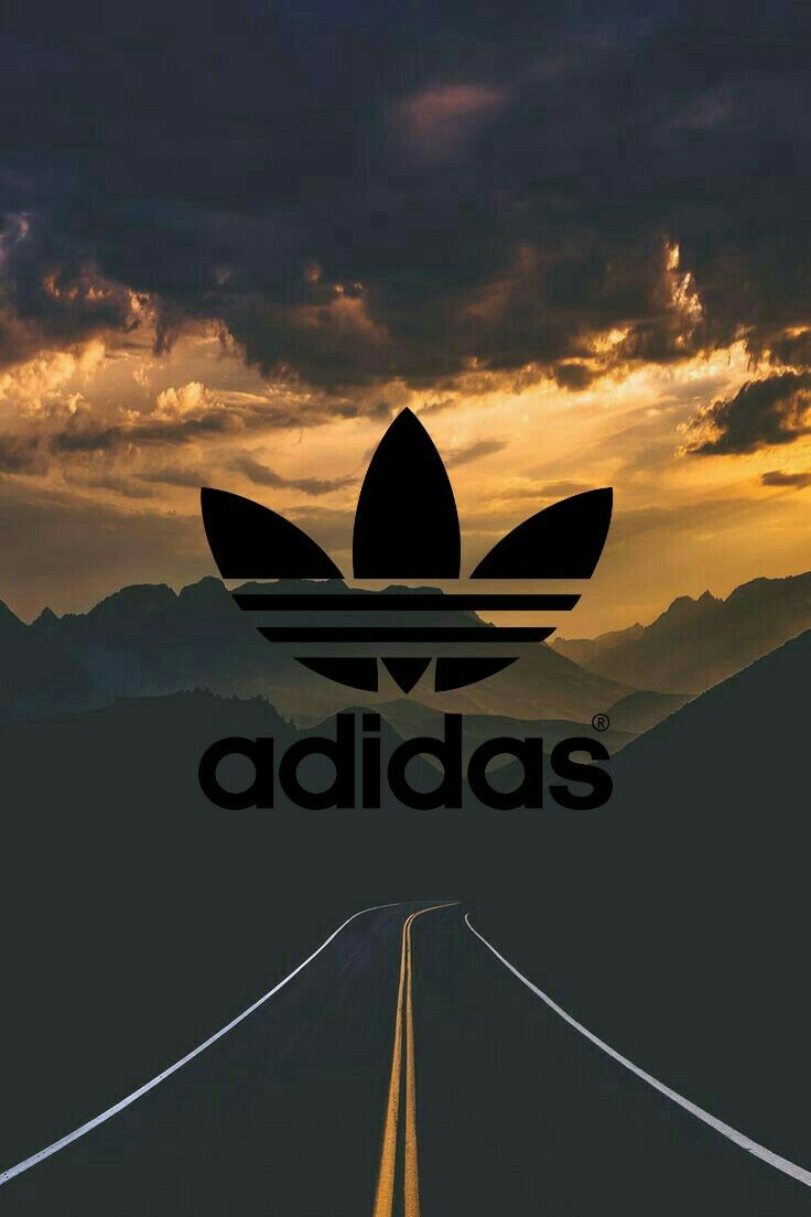 1011 best images about adidas wallpaper on pinterest run