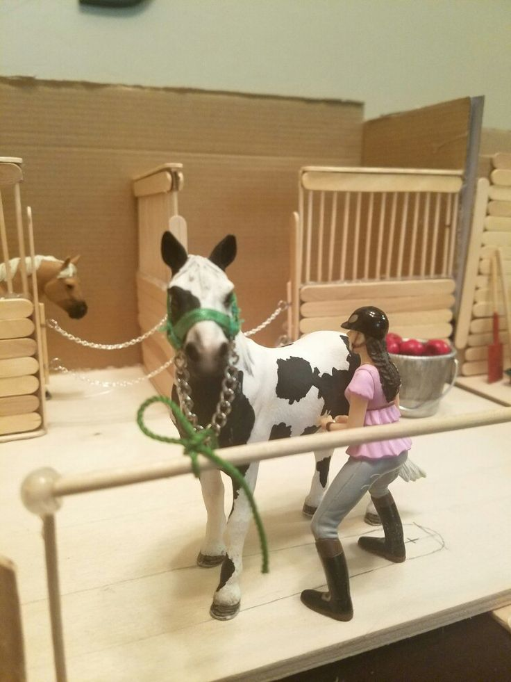 17 Best Images About Diy Stable On Pinterest Stables