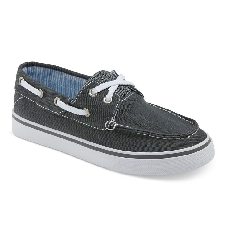 17 best ideas about canvas boat shoes on louis