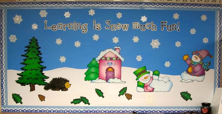 Kindergarten Bulletin Board   Bulletin Board Ideas & Designs