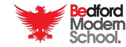 Junior Design Technology - Bedford Modern School