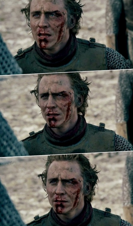 45 best images about The Hollow Crown/Prince Hal/King ...
