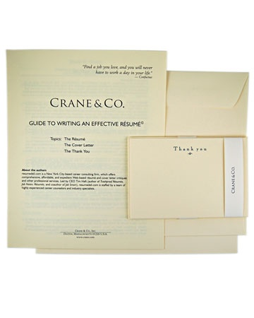 214 best crane stationery images on pinterest stationery crane